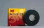 23 Скотч® лента резиновая, самослипающаяся 19 мм х 9.1 м