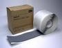 2900R Скотч® мастичная лента, 38 мм х 1.5 м