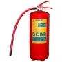 Огнетушитель порошковый ОП-8(з) (АВСЕ) РМРС