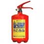 Огнетушитель порошковый ОП-3(з) (АВСЕ) РМРС