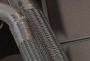 Кабельные оплетки IPROFLEX